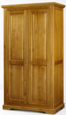 antique_pine_2door.jpg