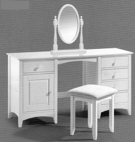 dressing_table_white_with_mirror.JPG