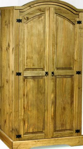 rustic_2_door_robe.jpg