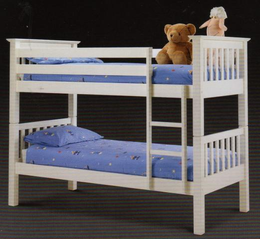 white_bunks.jpg